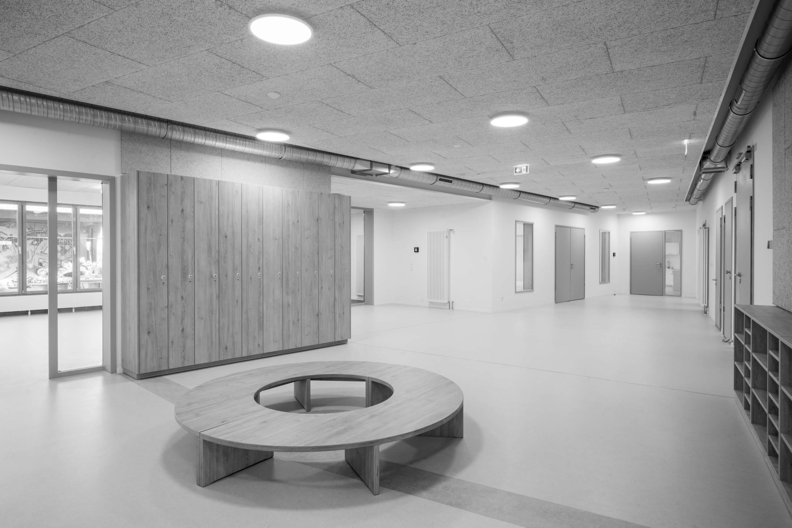 Kindertagesstätte Johannes - Norderstedt